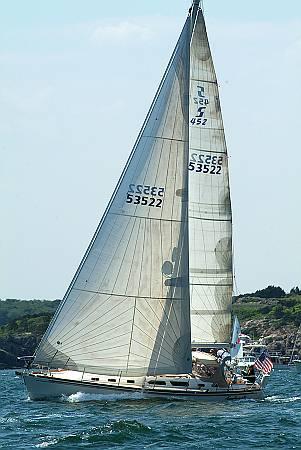 Bermuda_08_Sbr452 2