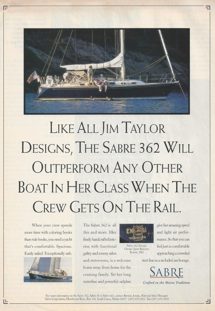 Sabre362_Advert