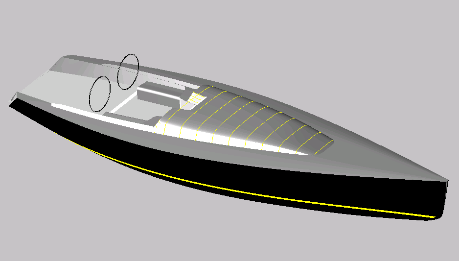 C:\Users\Jim Taylor\Desktop\JTYD\JT_Promo\WebSite\2016\Designs\Racing\118-IRC 47\Rendering_Deck Aft.bmp