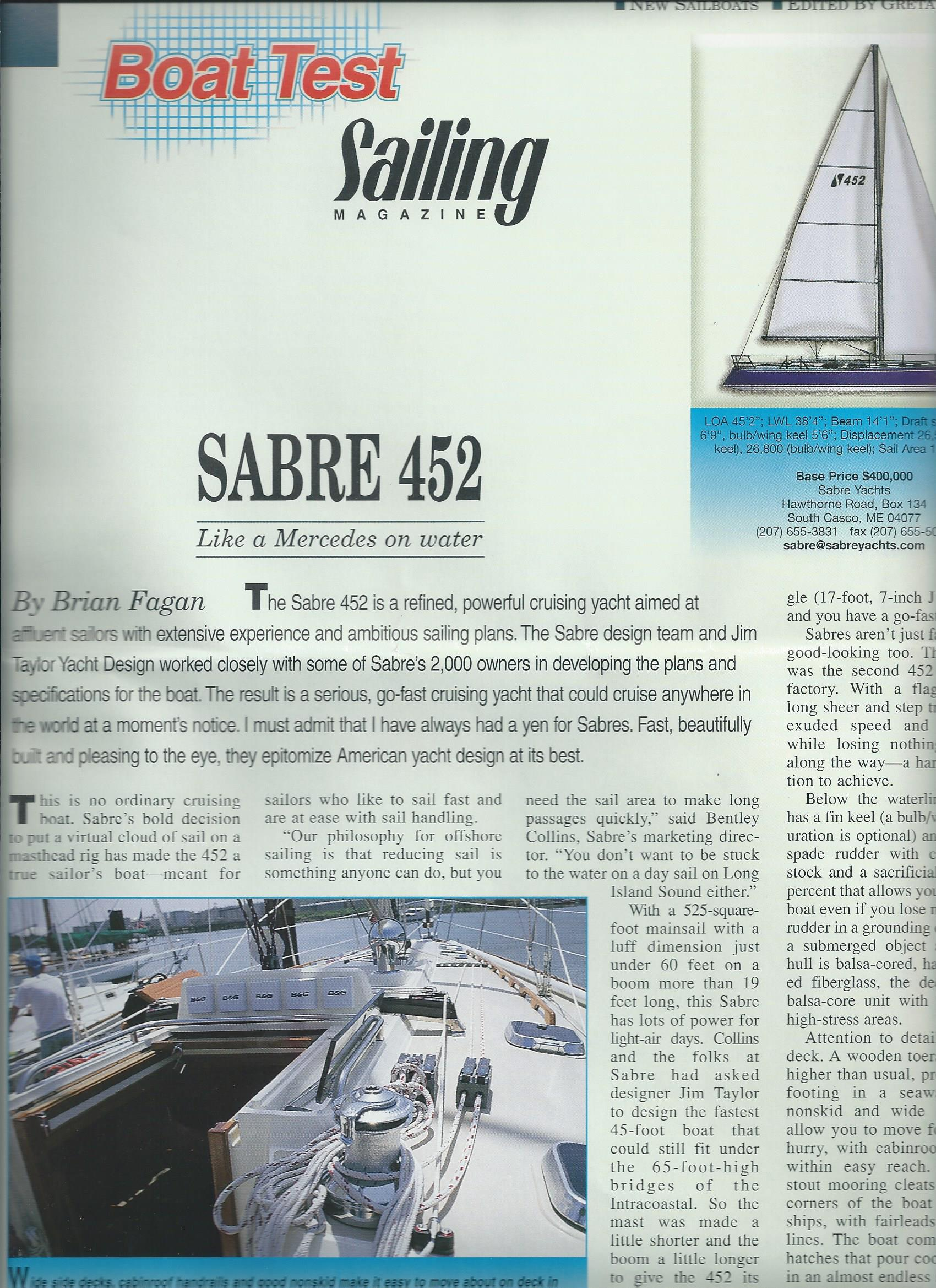 C:\Users\Jim Taylor\Desktop\JTYD\JT_Promo\WebSite\2016\Designs\Production\96-Sabre 452-456\Sbr 452_SM Boat Test.jpeg