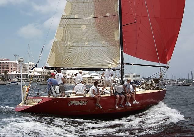 C:\Users\Jim Taylor\Desktop\JTYD\JT_Promo\WebSite\2016\Designs\Racing\71-Taylor 42s\Bermuda RBYC Reg 24475.jpg