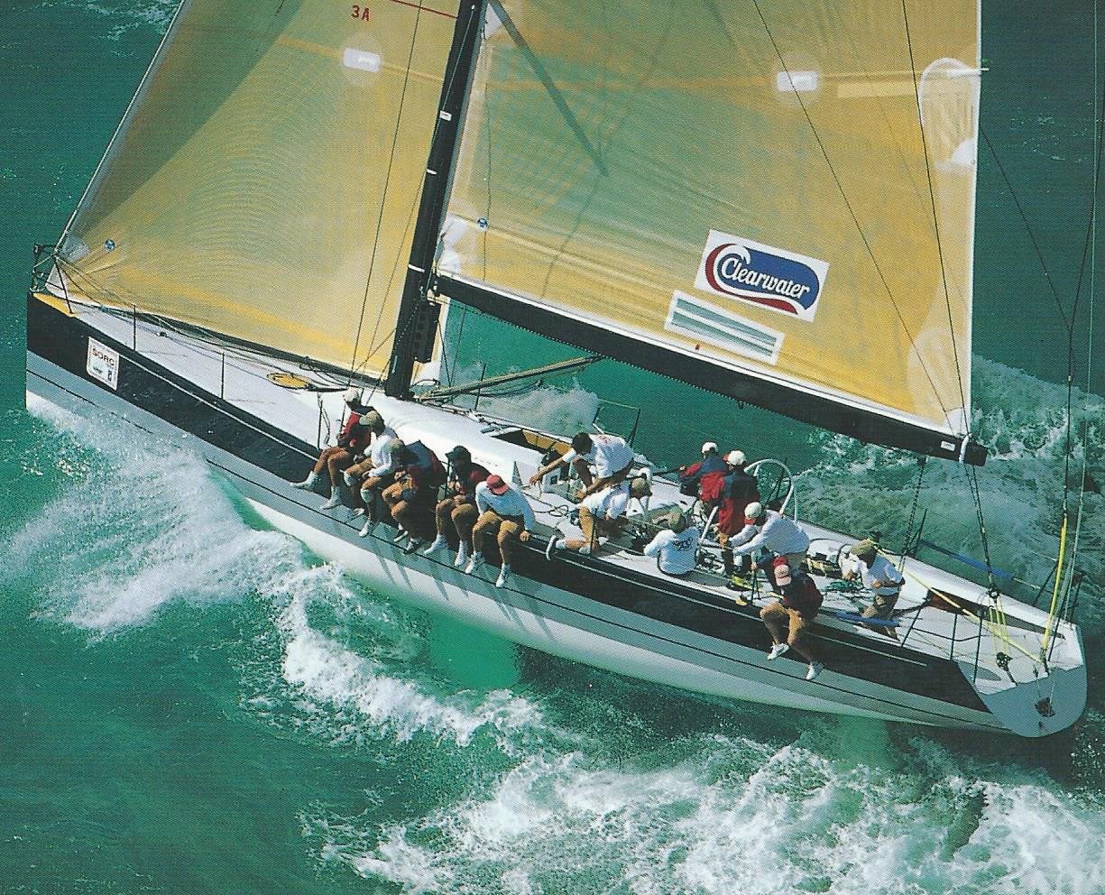 C:\Users\Jim Taylor\Desktop\JTYD\JT_Promo\WebSite\2013\Designs\Racing\95_T49 Numbers\Numbes Upwind.jpeg