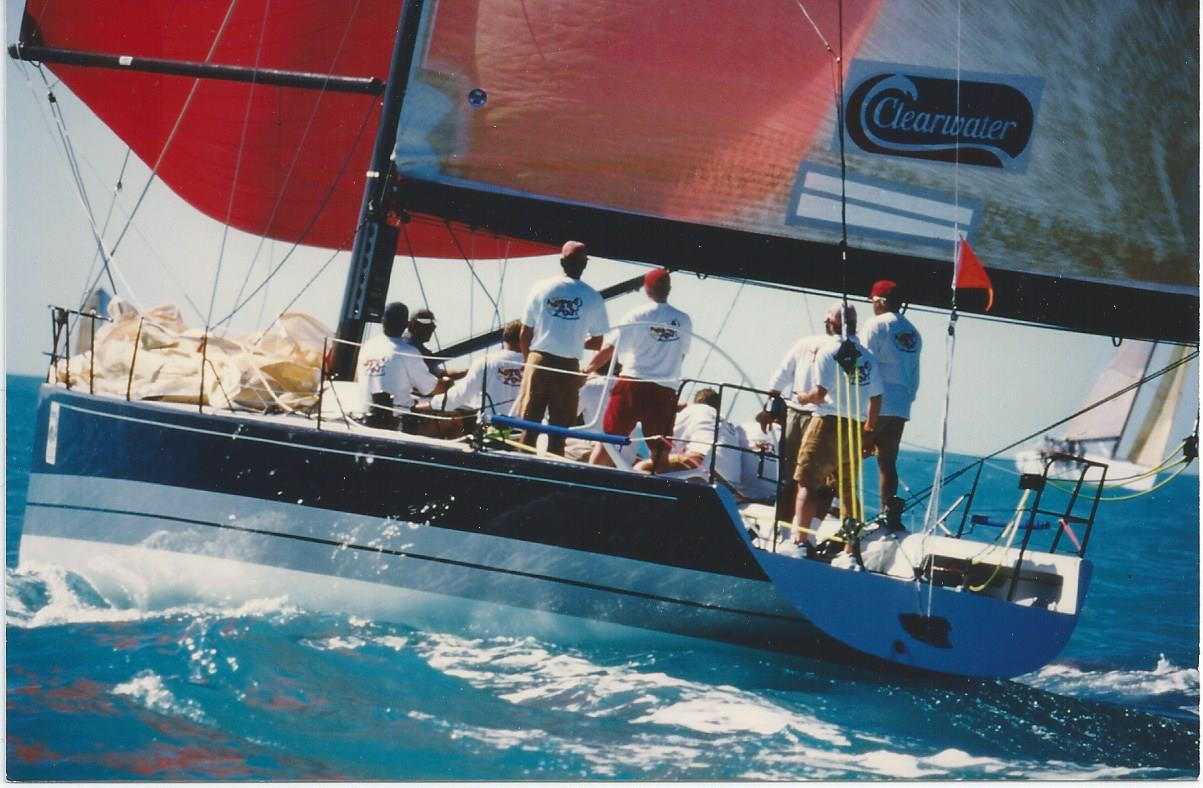 C:\Users\Jim Taylor\Desktop\JTYD\JT_Promo\WebSite\2016\Designs\Racing\95_Numbers\Numbes Downwind.jpeg