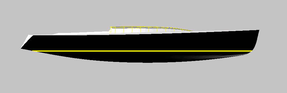 C:\Users\Jim Taylor\Desktop\JTYD\JT_Promo\WebSite\2016\Designs\Racing\118-IRC 47\Rendering_Prof.bmp