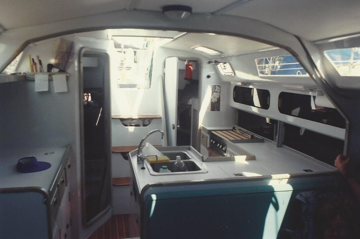 C:\Users\Jim Taylor\Desktop\JTYD\JT_Promo\WebSite\2016\Designs\Custom Cruising\73-Esprit\Esprit Interior Aft_160224.jpg