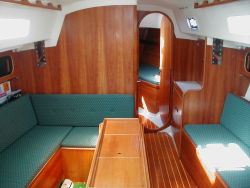 C:\Users\Jim Taylor\Desktop\JTYD\JT_Promo\WebSite\2016\Designs\Custom Cruising\85-T39c\Temdeh interior.jpg