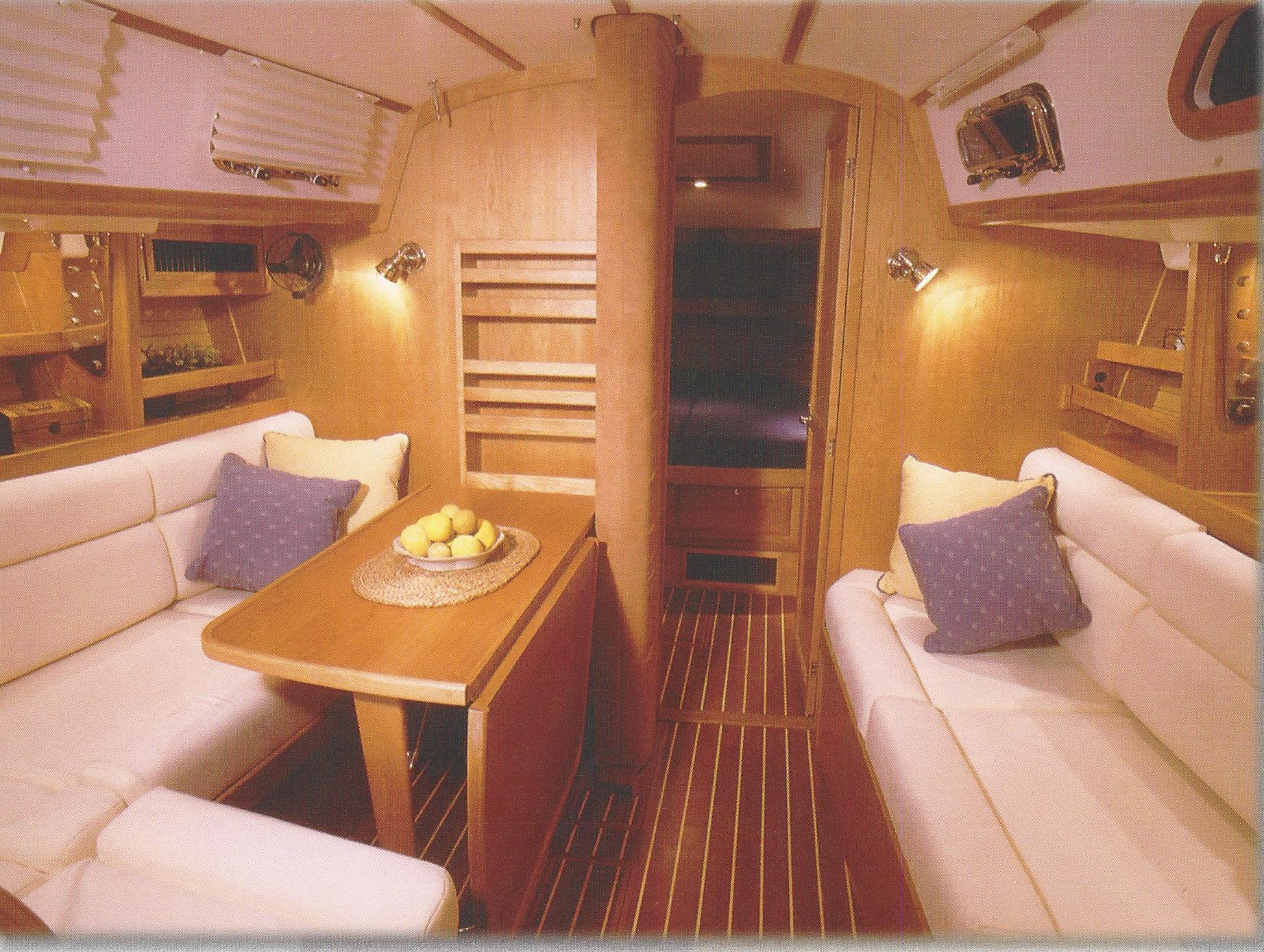 C:\Users\Jim Taylor\Desktop\JTYD\JT_Promo\WebSite\2016\Designs\Production\111- Sabre 386\111_Interior Fwd.jpg