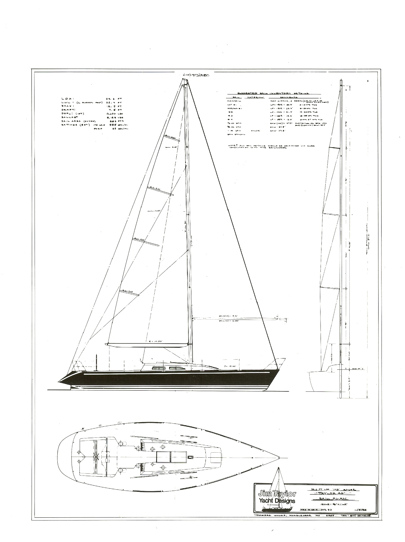 C:\Users\Jim Taylor\Desktop\JTYD\JT_Promo\WebSite\2013\Designs\Racing\68_T40's\Sailplan_080122.jpg