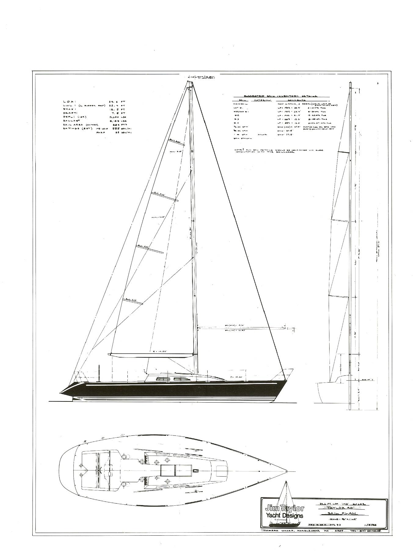C:\Users\Jim Taylor\Desktop\JTYD\JT_Promo\WebSite\2013\Designs\Racing\68_T40's\Sailplan_080122.jpg
