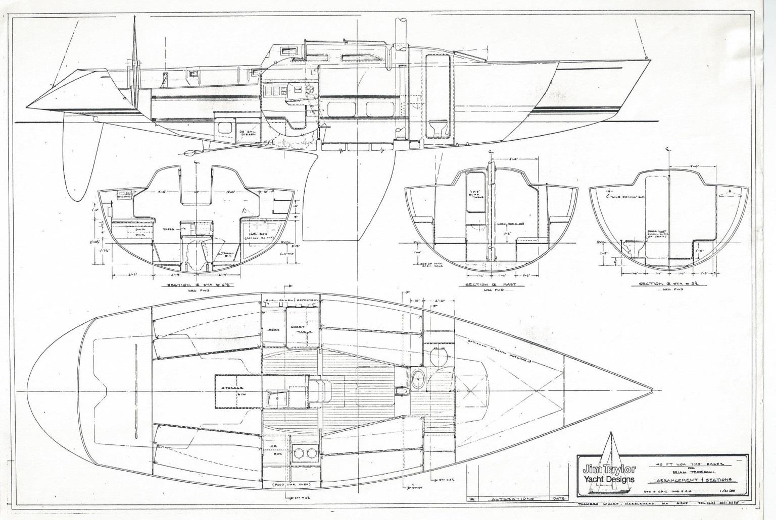 C:\Users\Jim Taylor\Desktop\JTYD\JT_Promo\WebSite\2013\Designs\Racing\68_T40's\T40_Layout.jpeg.jpeg