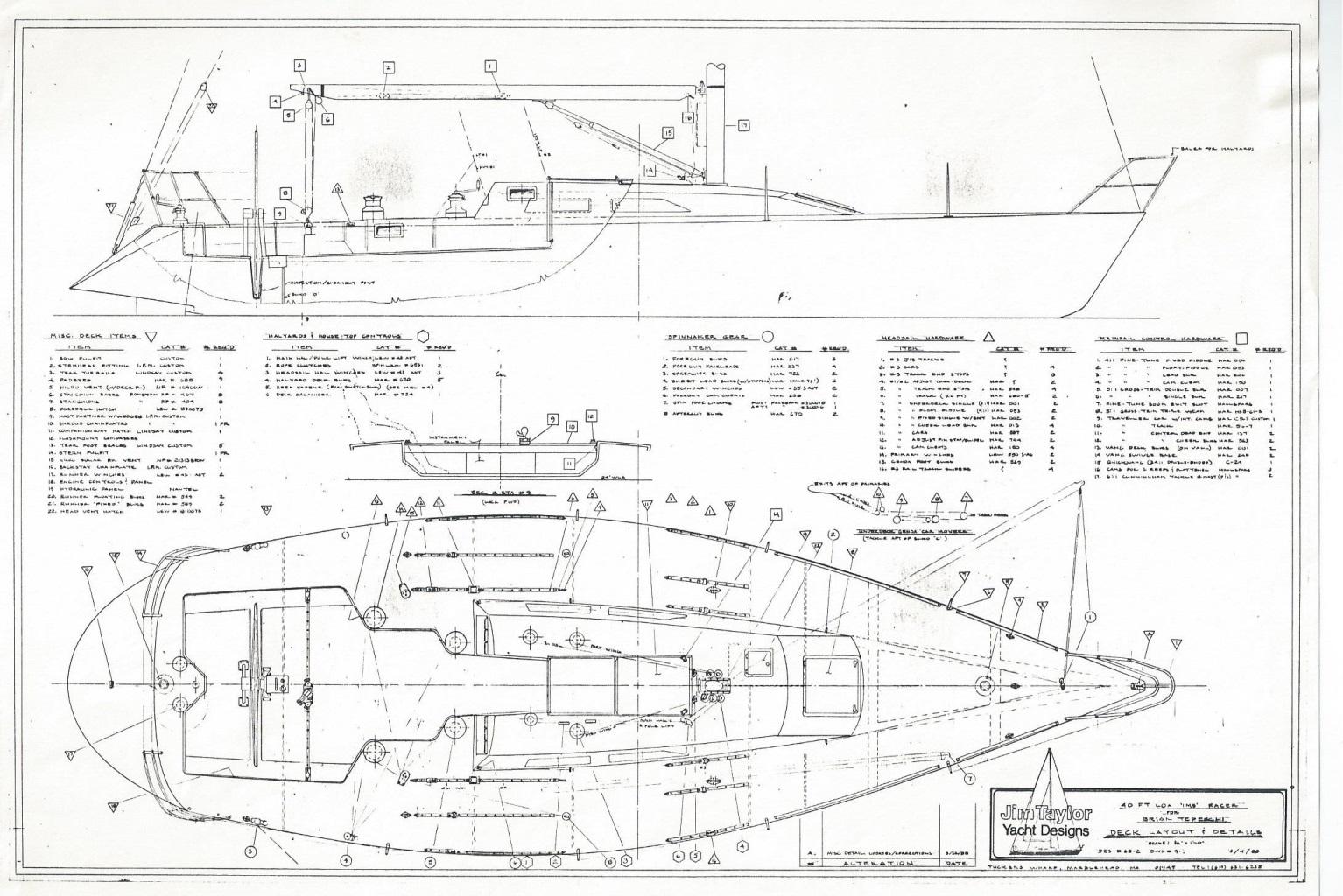 C:\Users\Jim Taylor\Desktop\JTYD\JT_Promo\WebSite\2013\Designs\Racing\68_T40's\T40_Deckplan.jpeg.jpeg