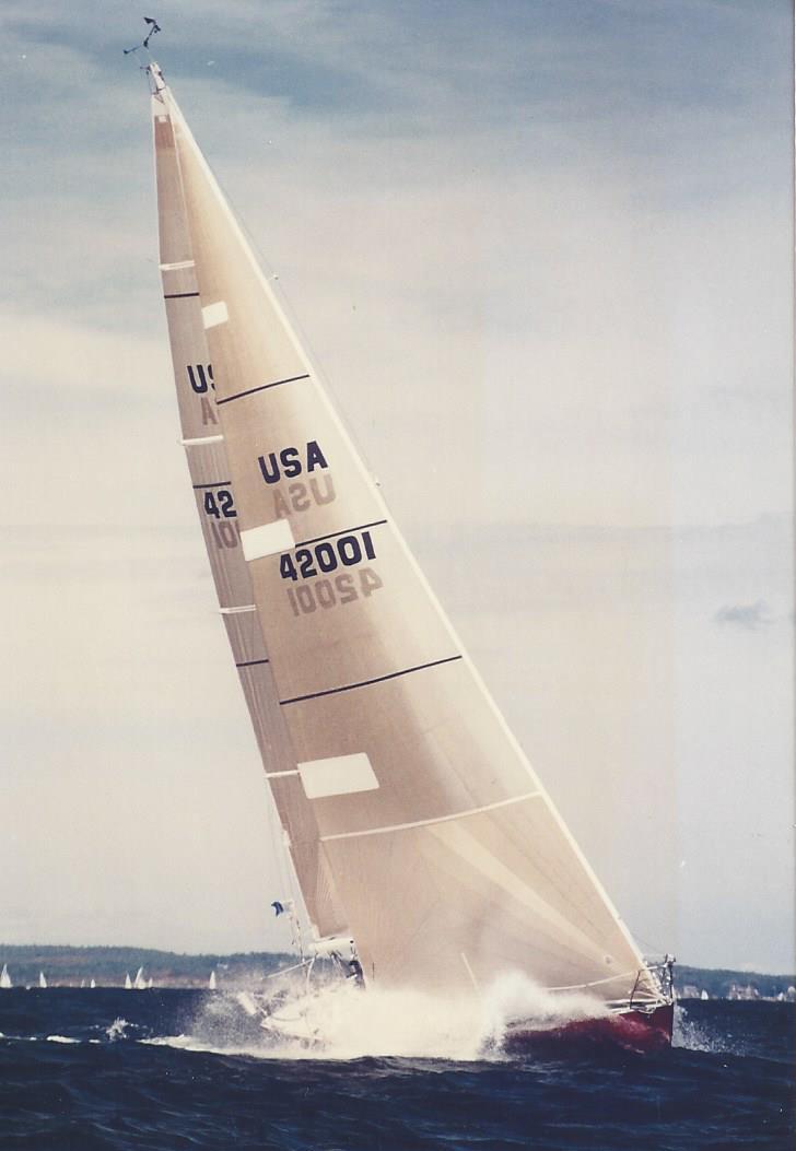 C:\Users\Jim Taylor\Desktop\JTYD\JT_Promo\WebSite\2013\Designs\Racing\68_T40's\T40_Upwind.jpeg